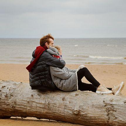Фотосессия на Ладожском озере, стоимостью за  1 час