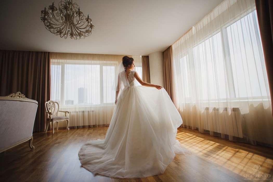 Фото 15304454 в коллекции Портфолио - Фотограф Татьяна Сидоренко