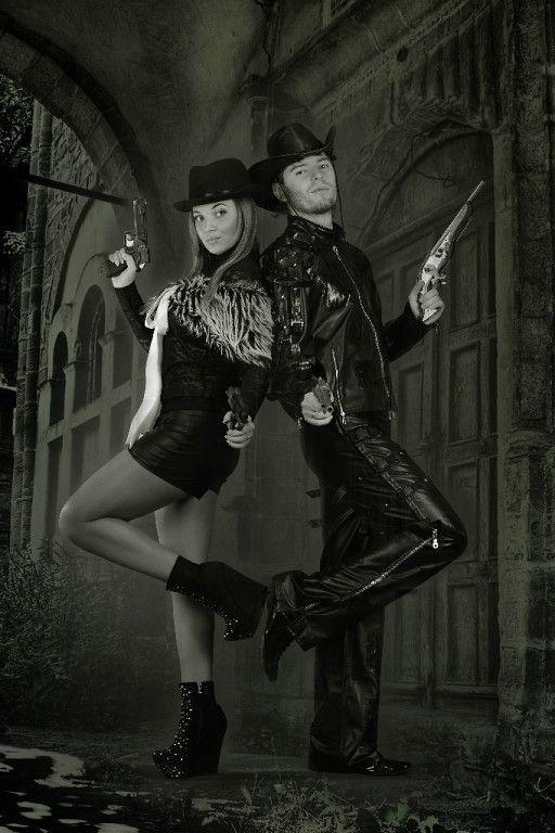 Фото 2086806 в коллекции Свадьбы 2013 - Баян-шоу от Максима Кириленко