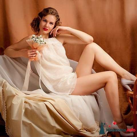 Фото 103147 в коллекции Свадебный фотограф Марина Шаранова  - Марина Шаранова