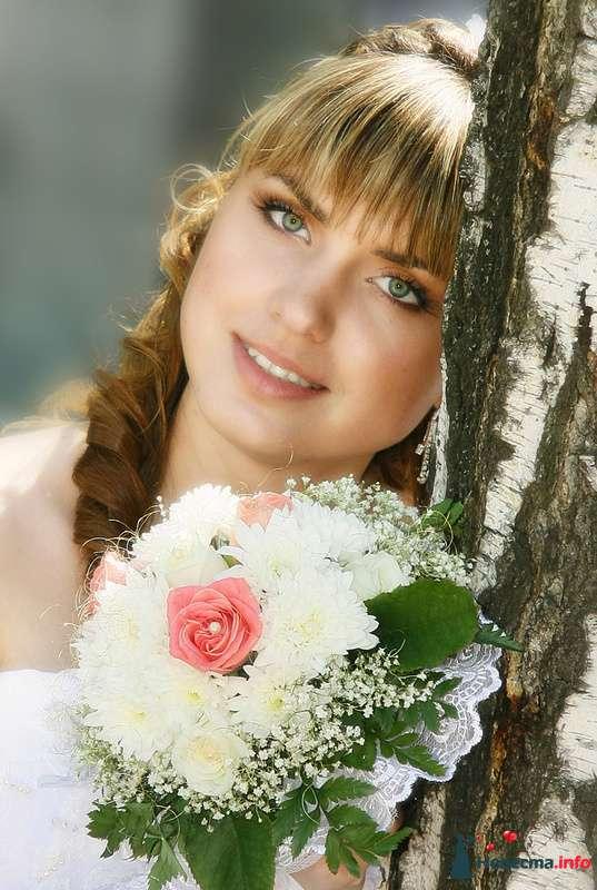 Фото 103260 в коллекции свадебный фотограф Ирина Калашникова 8-903-642-5940 - свадебный фотограф Ирина Калашникова