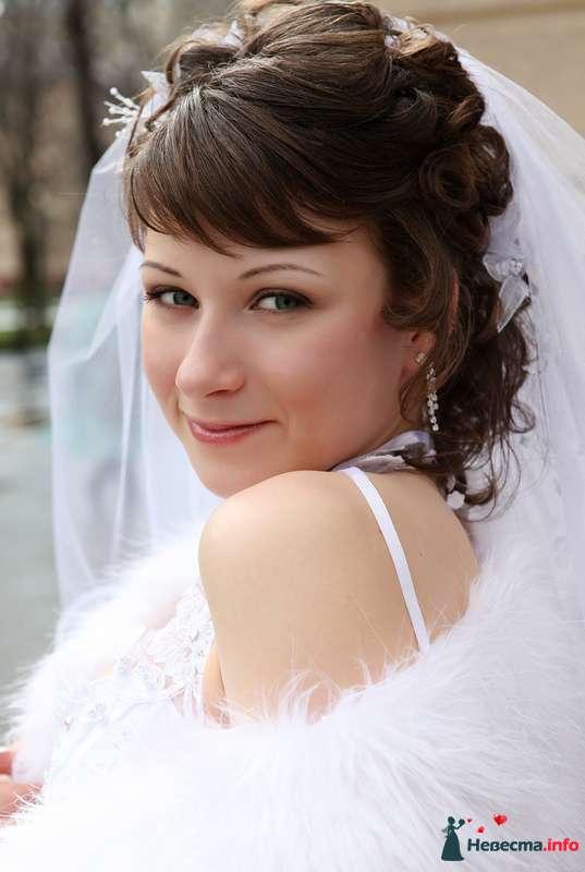 Фото 104142 в коллекции свадебный фотограф Ирина Калашникова 8-903-642-5940 - свадебный фотограф Ирина Калашникова