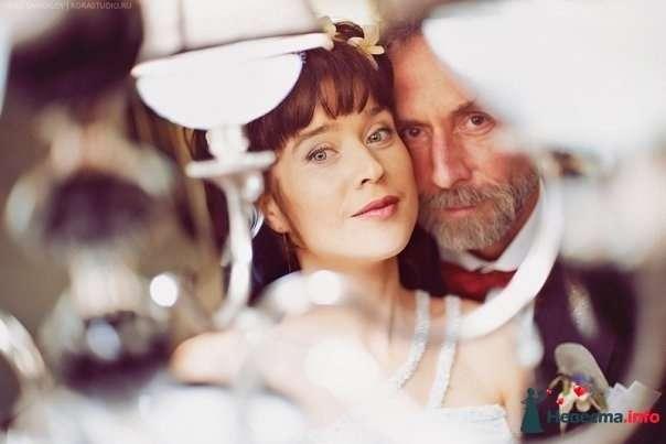 Свадебная фотография от Олега Самойлова - фото 103499 Свадебный фотограф Олег Самойлов