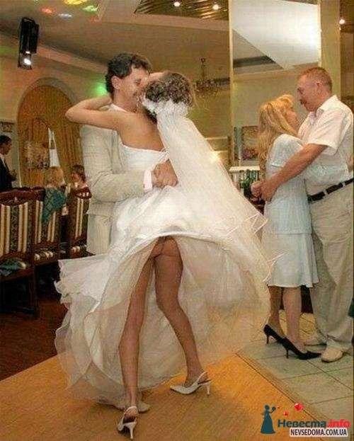 танец удался!!! - фото 115937 Alenka88