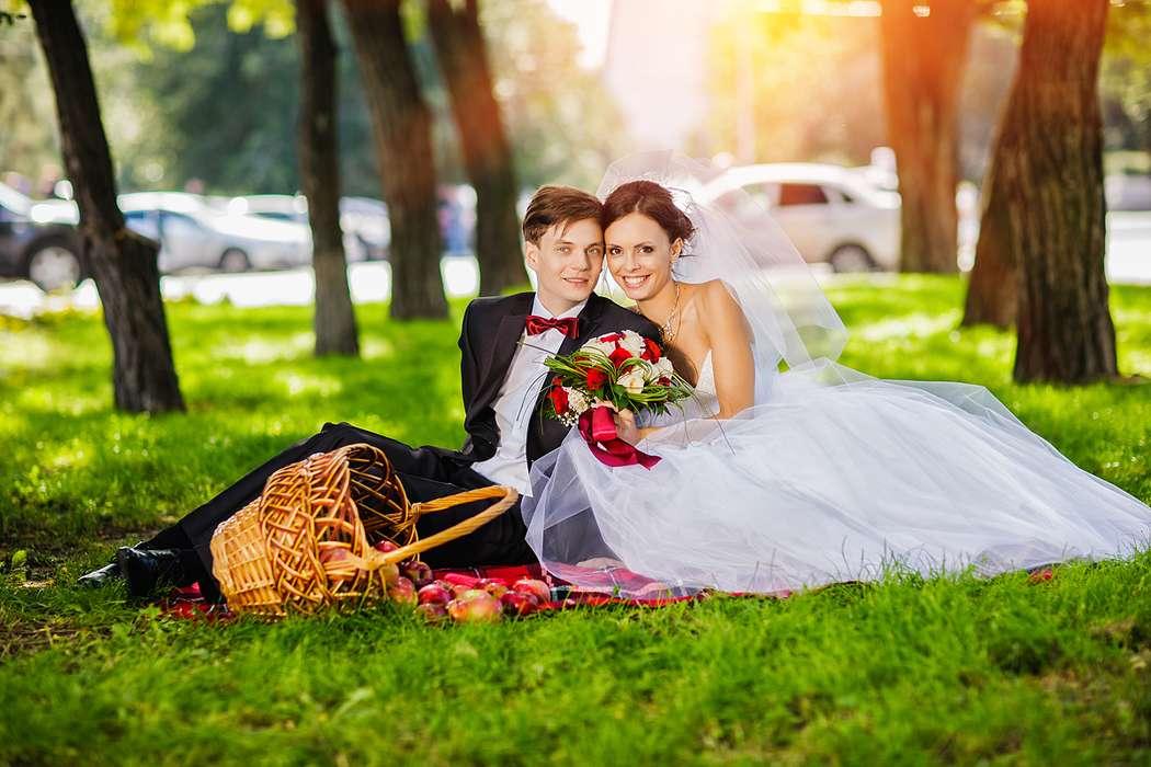 Смотреть сцены секса на свадьбах скрытой камерой