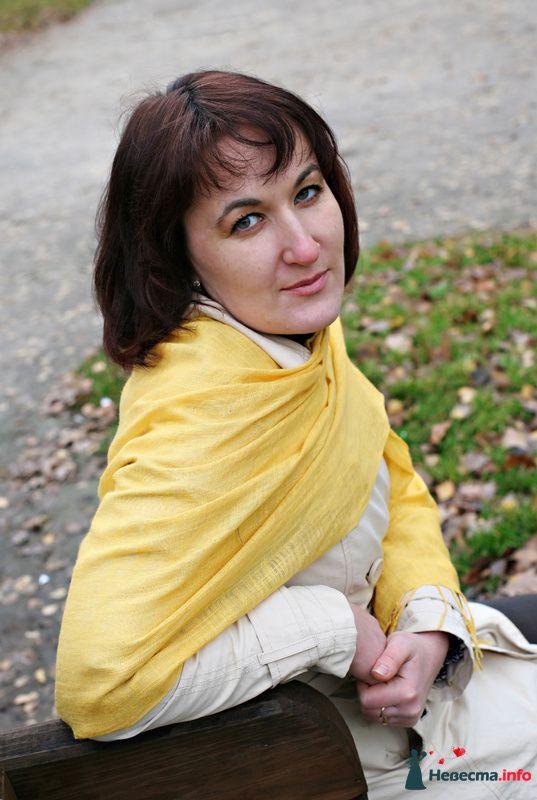 Фото 104040 в коллекции Мои фотографии - Ведущая Светлана Пичугина