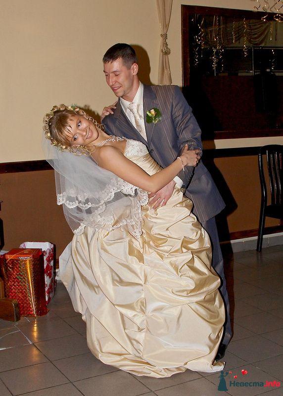 Фото 104050 в коллекции Свадьбы - Ведущая Светлана Пичугина