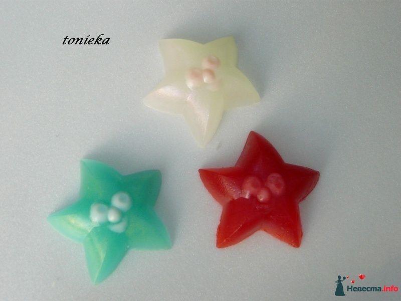 Фото 126992 в коллекции Мои фотографии - tonieka