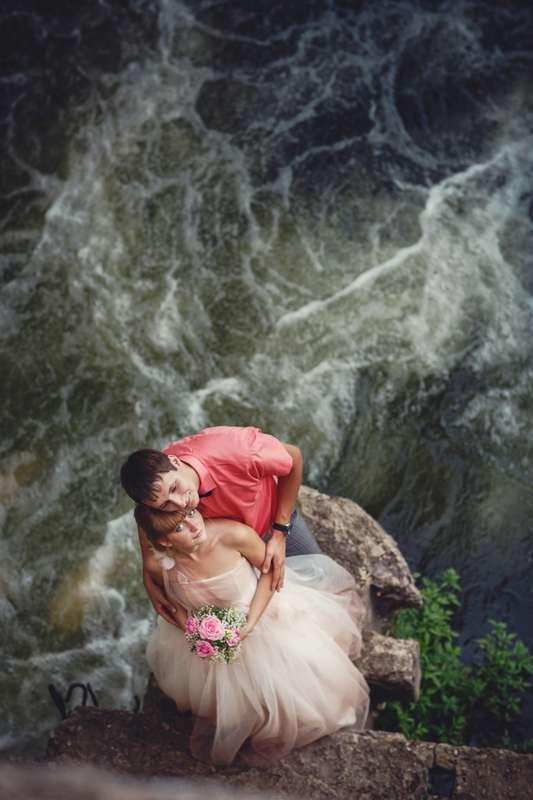 Фото 2396758 в коллекции Weddings & not only - Фотограф Татьяна Минаева
