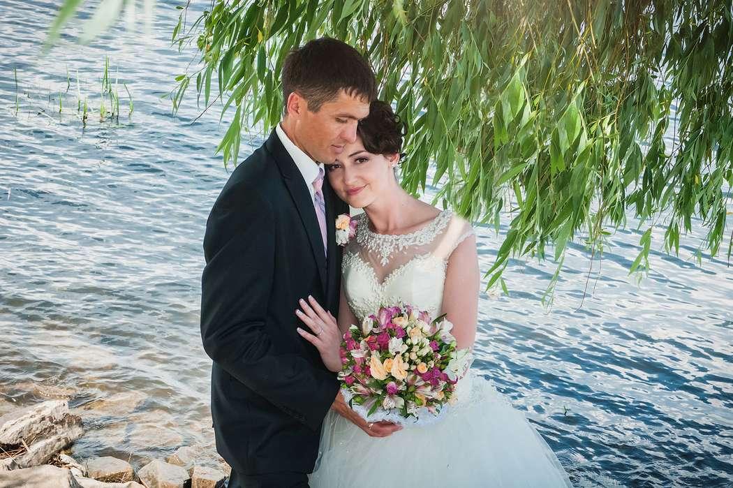 Поздравления с днем свадьбы от заиньки