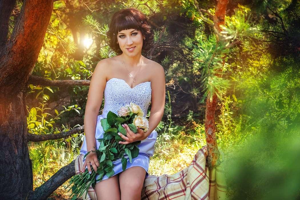направлению присущи фотостудии энгельса для свадьбы может