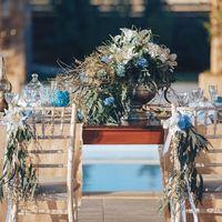 wedding inspiration in Greece, свадебная фотосессия в Греции, свадебная фотосессия в Афинах, свадьба в Греции, свадьба в Афинах, свадебный фотограф в Греции, свадебный фотограф в Афинах