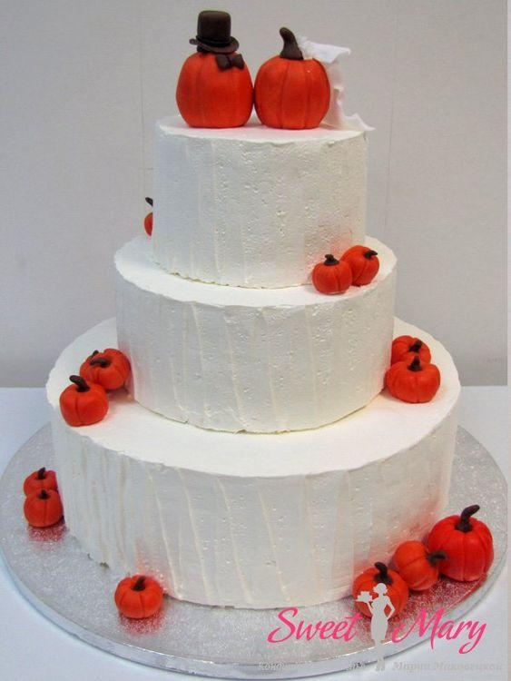 Свадебный торт без мастики, кондитерское ателье СВИТ МЭРИ, бесплатная дегустация, без выходных.Цены на сайте.