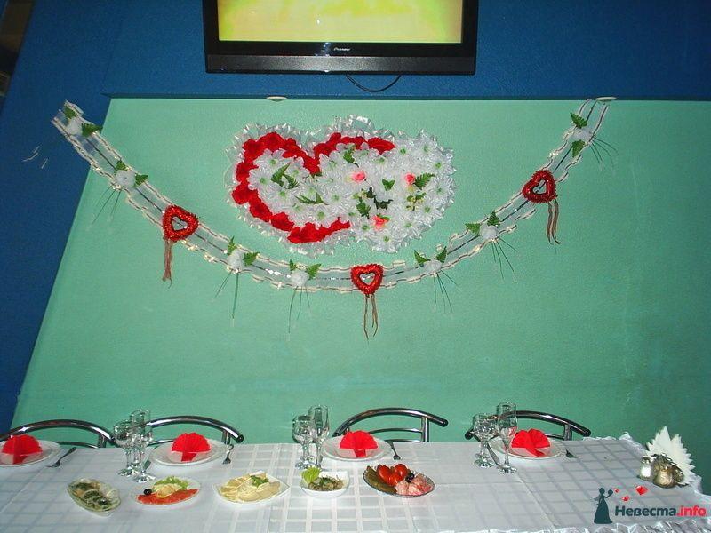 украшения на прокат - фото 104530 Невеста01