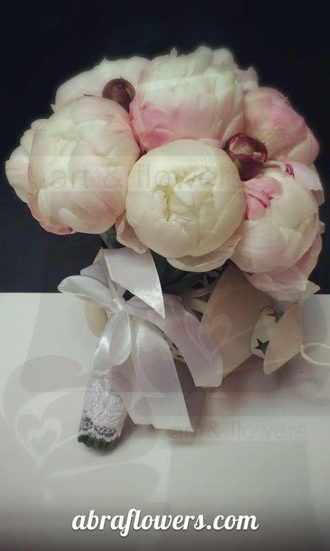Фото 2302754 в коллекции Мои фотографии - Студия цветов Abracadabra