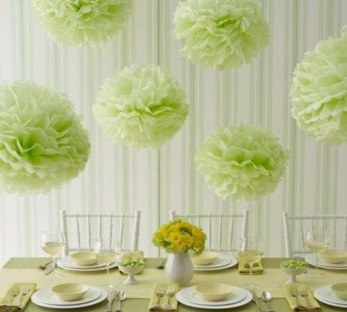 Фото 1008295 в коллекции Декор фотосессий - Свадебные аксессуары от WeddingDecor