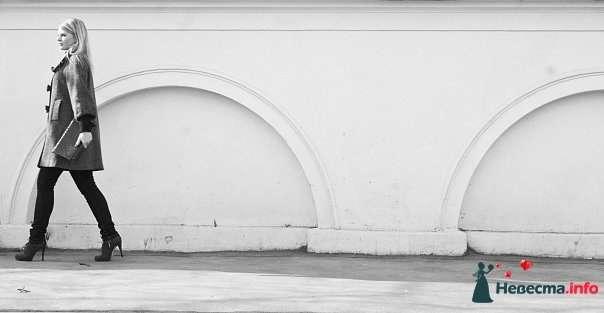Фото 105405 в коллекции Пример моих работ - Анастасия Новикова - фотограф