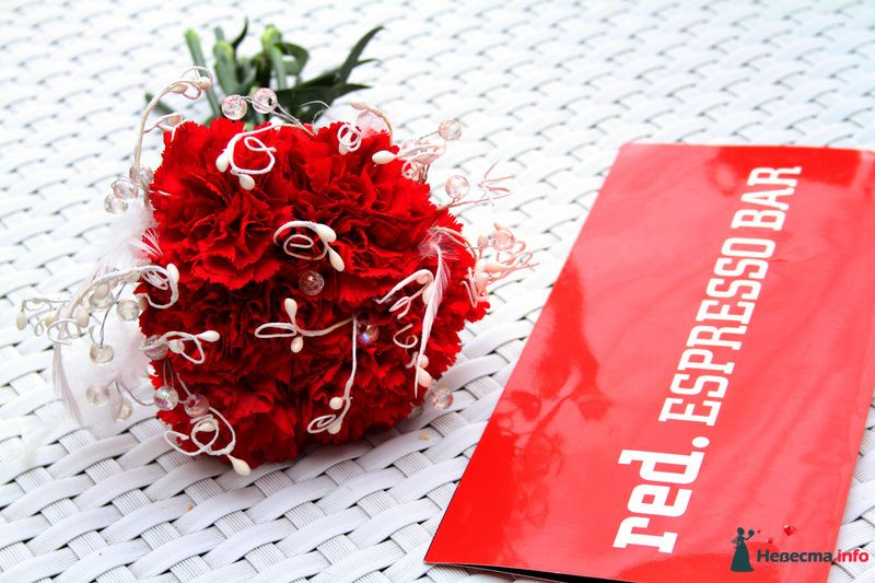 Фото 110550 в коллекции wedding - Анастасия Новикова - фотограф