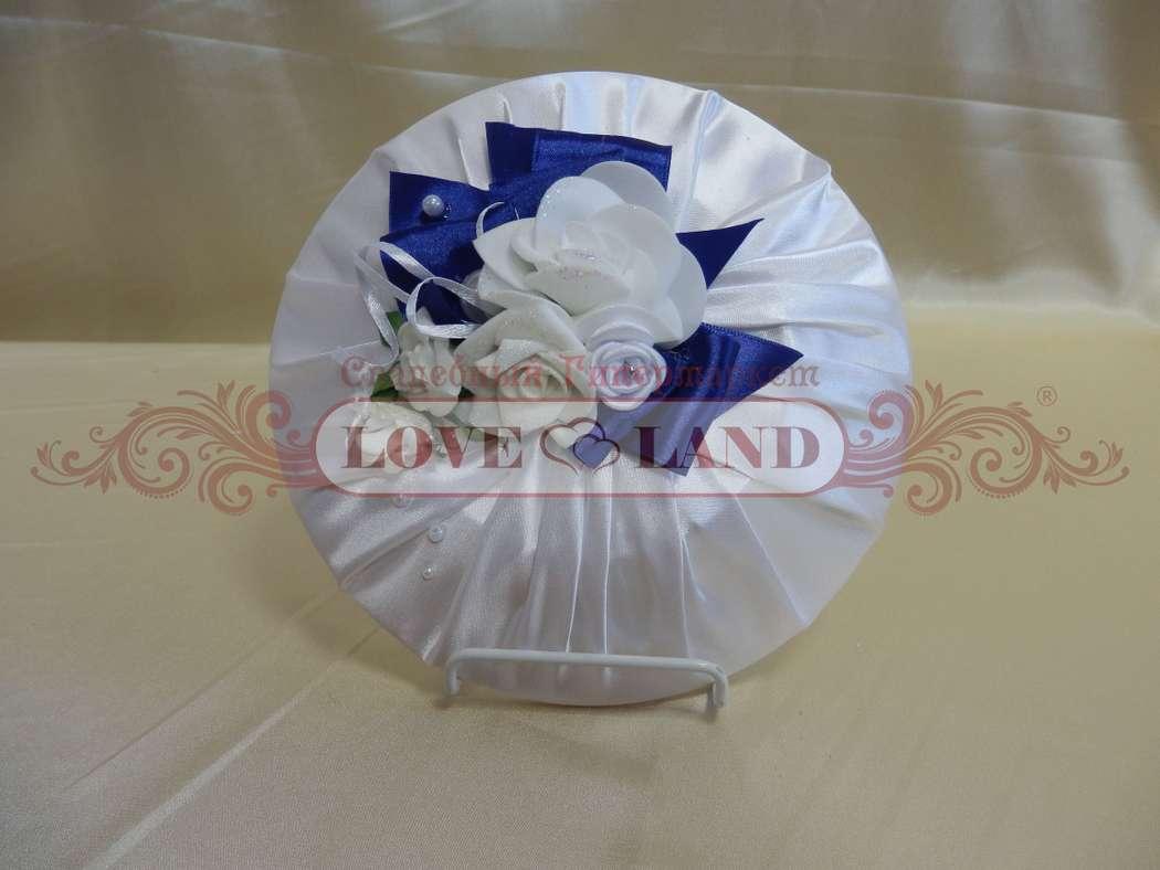 Оформление тарелки на свадьбу своими руками 97