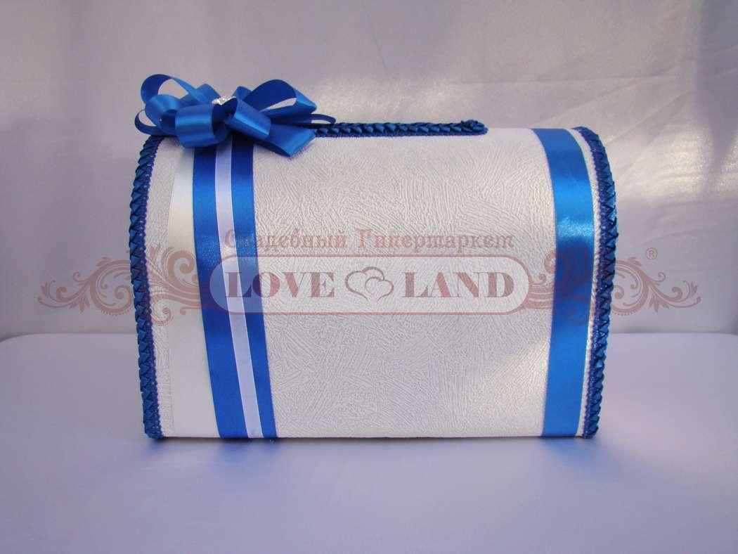 Короб для денег на свадьбу своими руками фото 48