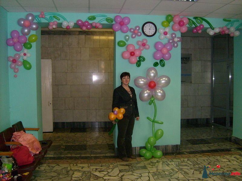 с 8 марта, девочки - фото 106054 святой валентин