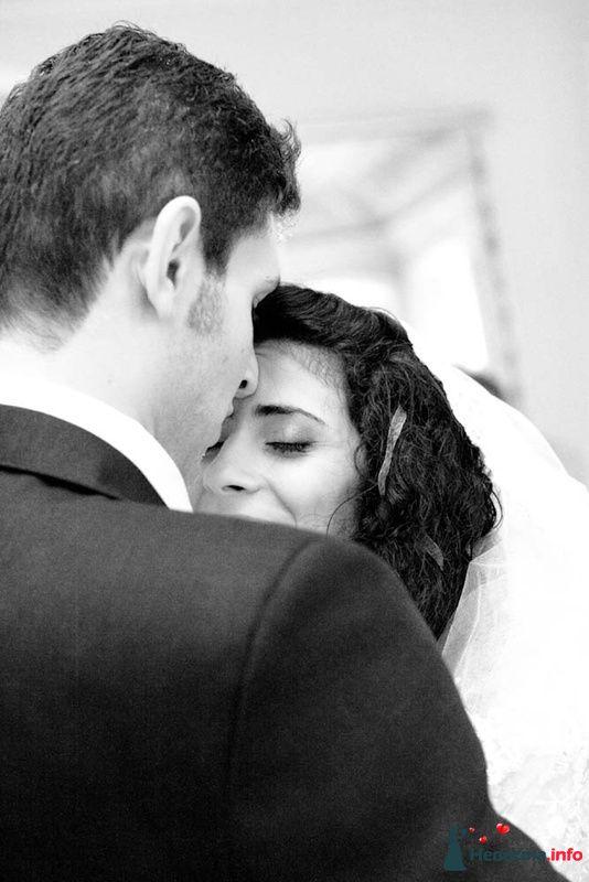 Фото 122482 в коллекции Wedding Photo - Фотограф Maomi films
