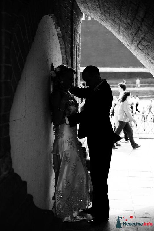 Фото 122488 в коллекции Wedding Photo - Фотограф Maomi films