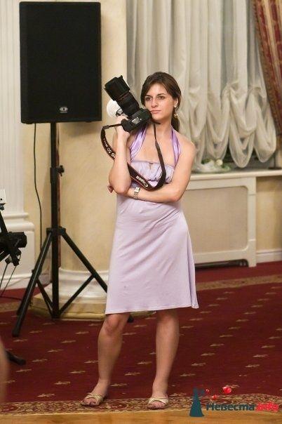 Фото 122521 в коллекции Полина Волынская - Фотограф Maomi films