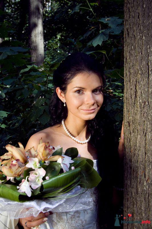 Фото 128829 в коллекции Валера и Дарья - DarkCamelot - фотограф