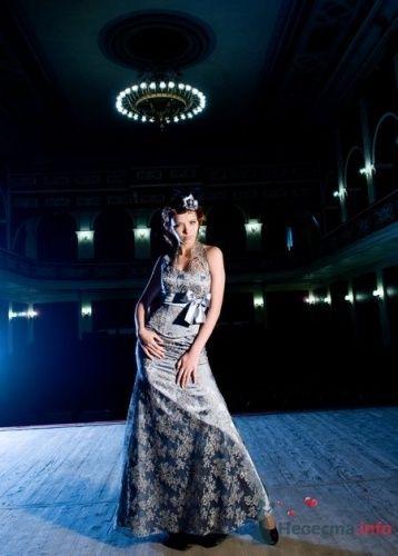 """12000 руб. - фото 3608 """"Svadbasale"""" - свадебные-вечерние платья"""