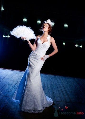 """20500 руб. - фото 3611 """"Svadbasale"""" - свадебные, вечерние платья"""