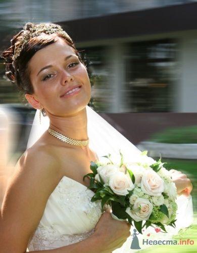 Невеста - фото 224 Невеста01