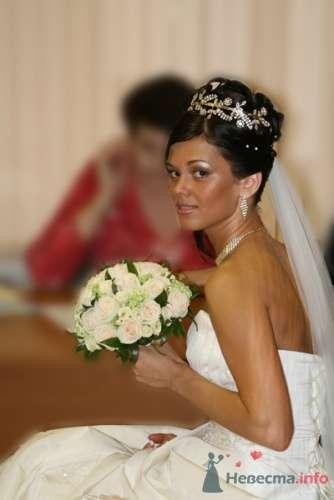 Невеста - фото 225 Невеста01