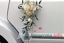 Фото 2922 - Салон свадебных аксессуаров 4Svadba
