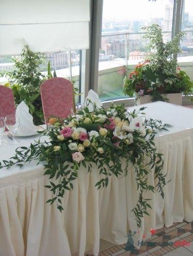 Фото 2927 - Салон свадебных аксессуаров 4Svadba