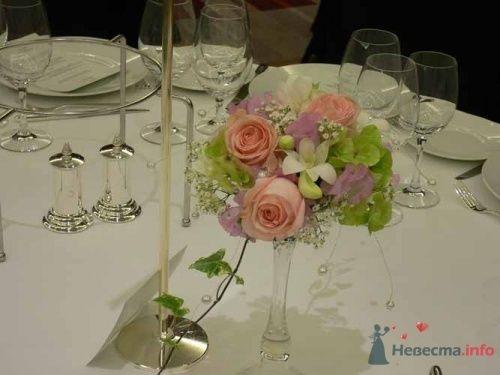 Фото 2930 - Салон свадебных аксессуаров 4Svadba