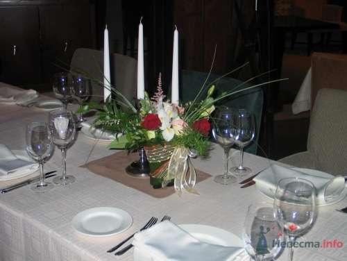 Фото 2931 - Салон свадебных аксессуаров 4Svadba