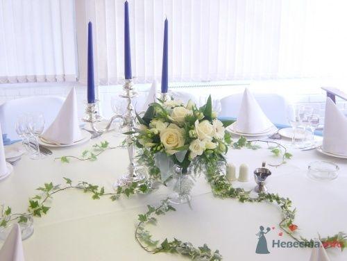 Фото 2935 - Салон свадебных аксессуаров 4Svadba