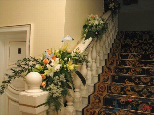 Фото 2936 - Салон свадебных аксессуаров 4Svadba