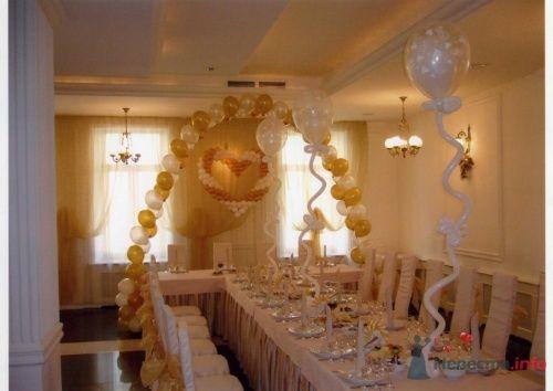 Фото 2938 Салон свадебных аксессуаров 4Svadba
