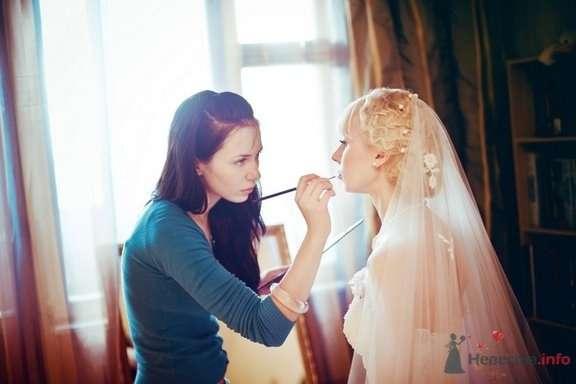 Фото 31113 в коллекции Мои фотографии - Свадебный стилист Дарья Карюхина