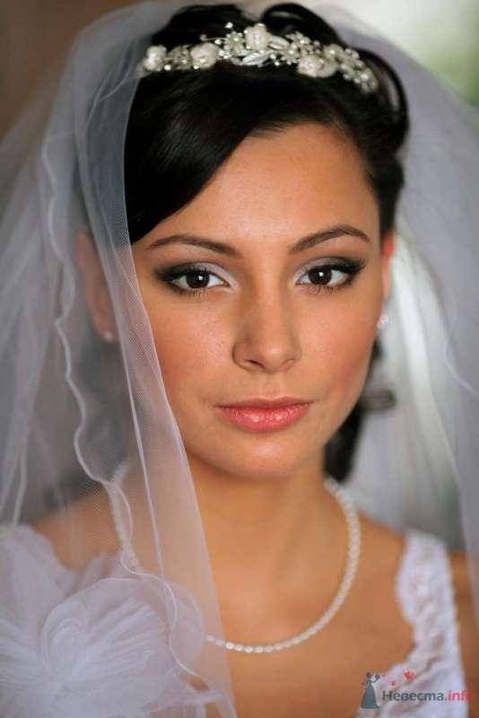 Фото 67750 в коллекции Мои фотографии - Свадебный стилист Дарья Карюхина