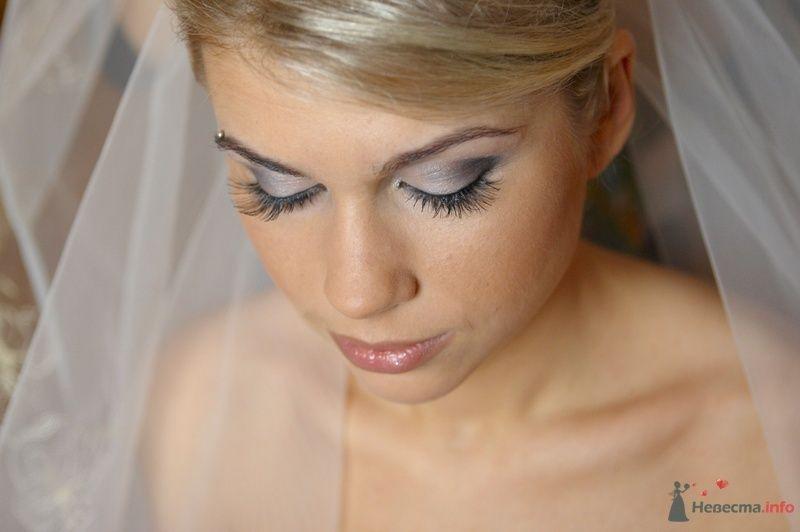 Фото 80040 в коллекции Мои фотографии - Свадебный стилист Дарья Карюхина