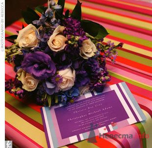 Фото 71526 в коллекции purple - verasin