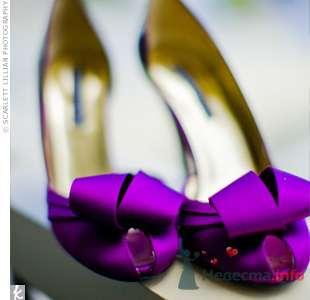 Фото 71527 в коллекции purple - verasin