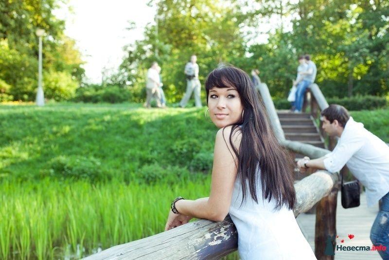 Фото 122098 в коллекции Мои фотографии