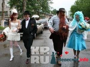 Фото 122066 в коллекции Разное... - *VENERA*