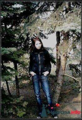 Фото 110239 в коллекции Мои фотографии - elodia08