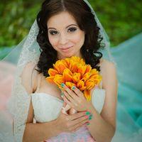 #любовь, #свадьба, #букетик, #фотография, #свадебная, #невеста, #жених, #фотограф, #Челябинск, #пара, #красивая, #чувства, #снимок, #красиво#силуэт#тени