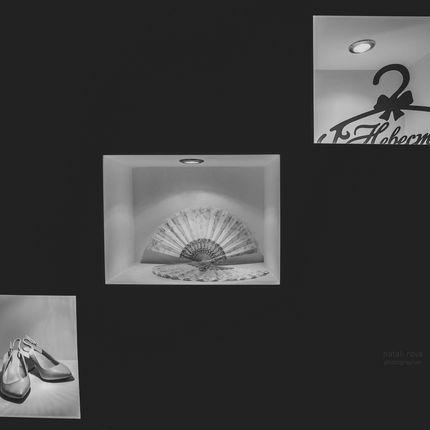"""Фотосъёмка полного дня - пакет """"Midi"""", 8 часов"""